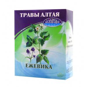 Ежевика сизая (лист), 50 г