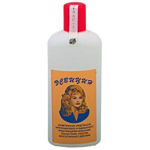 Эсвицин лосьон-тоник от выпадения и для роста волос, 250мл