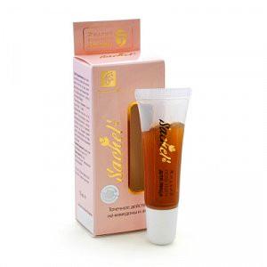 Sachel'® – жидкий гель-патч при угревой сыпи, 15 мл