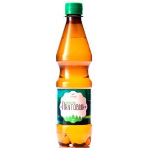Органический Пихтовый напиток, 500мл