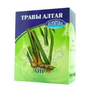 Аир (корень), 50 г