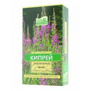 Иван-чай (кипрей узколистный), 50гр