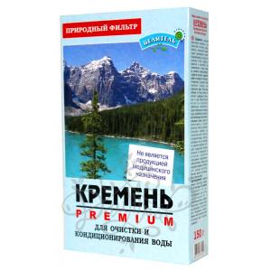 Кремень, 150гр