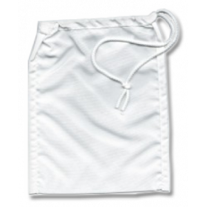 Мешочек из лавсана для отжима творога, 2 литра