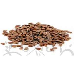 Семена льна, 50гр