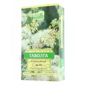 Таволга вязолистная (лабазник, трава), 50гр